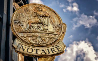 Ts-Immo au coeur des Notaires de France
